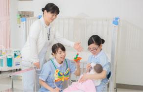 小児看護学演習