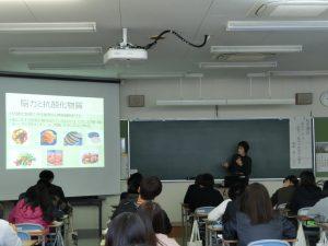 看護3年生国試対策特別講義!