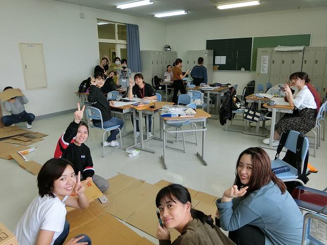 おもと祭は明日・明後日!!!