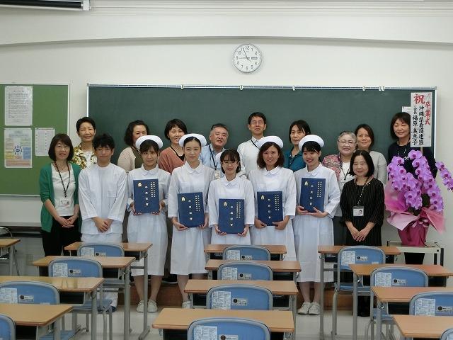 26期卒業生