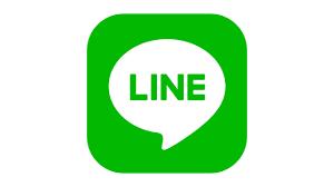 友だち追加LINEアカウント